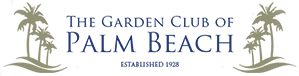 The Garden Club Palm Beach